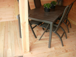 veranda-model-friesland--detailfoto---2-