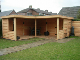 veranda-model-friesland