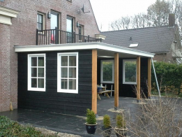 veranda-model-limburg